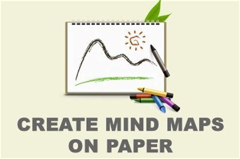 Mind Mapping as a strategy for enhancing essay Writing skills