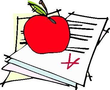 123HelpMe - Best Essay Help Service With Expert Essay Writers